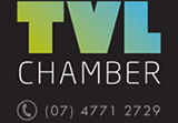 24 Hour Hose is a Townsville Chamber member